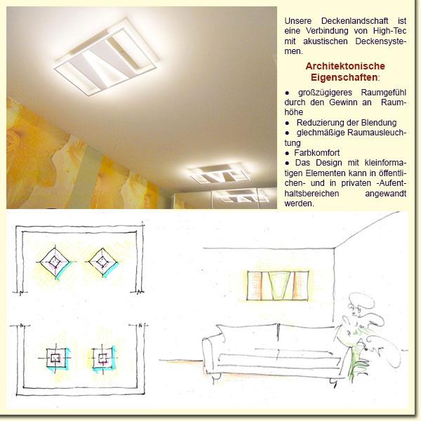 Lichtkonzept Fachgerecht Planen Beinhaltet Ein Raumkonzept Mit Der  Reduzierung Von Blendung,